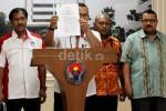 TUAN RUMAH PON 2020 : Papua Butuh Dana Rp9 Triliun, Tak Mau Berakhir di KPK