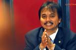 Roy Suryo Yakin Durasi Video Hot Gisel Lebih dari 19 Detik