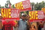 HASIL QUICK COUNT PEMILU : PDIP Harus Berkoalisi, Ini Hambatan yang akan Dihadapi Jokowi