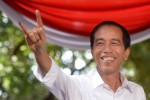 JOKOWI CAPRES : Cawapres Jokowi Diputuskan Malam Ini, Diumumkan Minggu (18/5/2014)