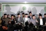 PILPRES 2014 : Jadi Cawapres Jokowi, JK akan Pecah Suara Parpol Islam