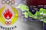 PON 2020 : Kalahkan 5 Provinsi, Papua Ditetapkan sebagai Tuan Rumah