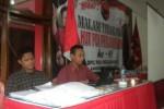 HASIL QUICK COUNT PEMILU :  PDIP Rebut 5 Kursi di Dapil I Sukoharjo