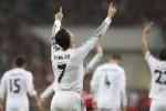 BAYERN MUNICH VS REAL MADRID, 0-4 : Taklukkan Die Roten, Los Blancos ke Final Liga Champions