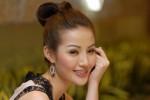 Mantan Miss Malaysia akan Bawakan Lagu di Piala Dunia 2014