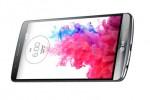 SMARTPHONE TERBARU : LG G3, Diklaim Ponsel Layar Terbaik
