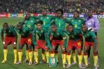 SERI PIALA DUNIA 2014 : Kamerun Pernah Membuat Dunia Tercengang