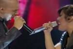 MOST POPULER YOUTUBE : Duet Maut Husein Alatas dan Novita Dewi Puncaki Video Terpopuler Youtube