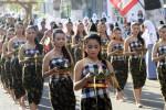 PRESTASI SRAGEN : Bumi Sukowati Juara I Investment Awards 2014