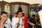 ISU PUAN CAWAPRES JOKOWI : Rudy Jamin Jokowi Menang di Solo, Kecuali Cawapresnya Puan