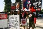 PILPRES 2014 : KPU Imbau Relawan Capres Didaftarkan Masuk Tim Kampanye