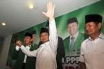 KASUS DANA HAJI : Suryadharma Ali Kait-Kaitkan Kasusnya dengan Rivalitas Jokowi-Prabowo