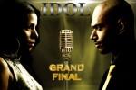 INDONESIAN IDOL 2014 : Grand Final Indonesian Idol Babak II Nowela-Husein Imbang Lagi