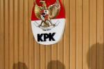 37 Pegawainya Mundur, Pimpinan KPK Ucap Selamat bagi Mereka yang Bertahan