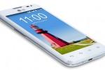 SMARTPHONE TERBARU : LG Mulai Jual Smartphone Rp2 jutaan Ini di Indonesia