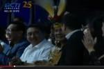 JOKOWI VS PRABOWO : Sebut PAD Solo Turun Selama Dipimpin Jokowi, Ini Revisi Fadli Zon