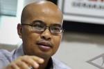 Minta Polri Hati-Hati, Desmond Sarankan Megawati Disuruh Bertaubat Saja