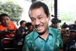BUPATI BOGOR DITANGKAP : PPP Siap Beri Bantuan Hukum ke Rachmat Yasin