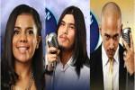 INDONESIAN IDOL 2014 : Ini 3 Finalis Indonesian Idol, Siapa Pilihan Anda?