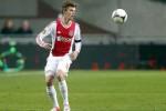 LAGA PERSAHABATAN PERSIJA VS AJAX : Ajax Taklukkan Persija Tiga Gol Tanpa Balas