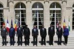 KRISIS PRANCIS : Pengangguran Terus Bertambah, Prancis di Jurang Resesi Ekonomi