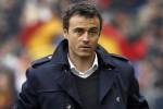 MANAGER BARCELONA : Enrique dan Pencarian Pelatih Ideal bagi Barca Setelah Era Pep Guardiola