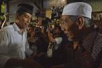 KAMPANYE JOKOWI : Ditemui Jokowi, Kiai Maimun Malah Mengaku Dekat Prabowo