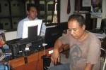 KASUS PENCULIKAN WONOGIRI : Hilang Setahun, Perempuan ABG Wonogiri Ditemukan di Jawa Timur