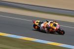 MOTO GP 2014 : Marquez Rebut Pole Position ke-6 Musim Ini