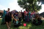 PELATIHAN KETERAMPILAN : 160 Peserta Ikuti Pelatihan Keterampilan Berbasis Kompetensi di Temanggung