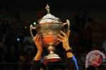 Catatan Sejarah 5 Pertemuan Indonesia Vs China di Final Piala Thomas