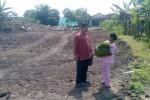 PROYEK TOL SOKER : Ganti Rugi Dinilai Jauh di Bawah Harga Pasar Sragen