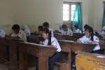 Terapkan 5 Hari Sekolah Untuk SMP, Disdikbud Wonogiri Lakukan Poling