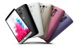 Harga LG G3 Rp6,9 juta, Apa Saja Kelebihannya?