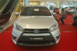 MOBIL BARU : Ini Alasan Orang Melirik All New Toyota Yaris