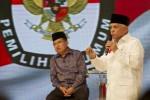"PILPRES 2014 : Pendiri Gerindra Protes Yel-Yel ""Bung Hatta, Bung Hatta!"""