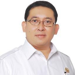 SUAP HAKIM PTUN MEDAN : Fadli Zon Desak Gubernur Sumut Mundur