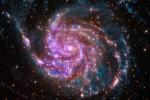 Galaksi Bima Sakti (JIBI/Solopos/Reuters)