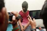 KEJAHATAN SEKSUAL : 5 Bulan, 21 Anak di Solo Jadi Korban Pencabulan