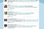 """KAMPANYE HITAM CAPRES : Netizen Risih Dapat Mention Akun Robot """"Jokowi RAJA PENCITRAAN"""""""