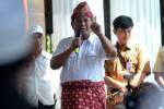 PILPRES 2014 : Prabowo Duga Kampanye Hitam karena Tak Percaya Diri