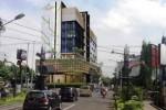 HOTEL DI SOLO : Hotel Sala View Uji Coba 23 Kamar
