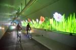 KISAH UNIK : Di Prancis Bersepeda ke Kantor Dibayar Perkilometer