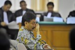Andi Mallarangeng Dilaporkan ke Polda Metro Jaya