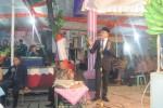 """ULANG TAHUN JOKOWI : Gelar Syukuran, Kawan Jokowi Undang """"JK"""""""