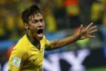 KABAR PEMAIN : Lupakan Copa America, Neymar Hanya Main di Olimpiade