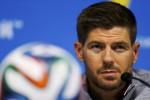 Steven Gerrard Jadi Pelatih Klub Kasta Ketiga Liga Inggris