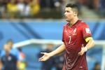 Ronaldo: Kami Tim Biasa...