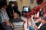 AKTIVITAS PENDUKUNG CAPRES : Kubu Prabowo-Hatta dan Jokowi-JK Pilih Tunggu Ketetapan KPU
