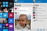 BBM WINDOWS PHONE : BBM Akhirnya Hadir di WP